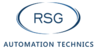 RSG Automation Technics
