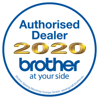 Brother Authorised Dealer 2020