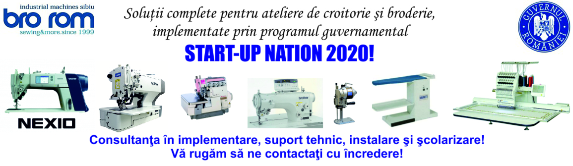 StartUPNation2020